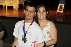 "Medalhistas - 2017 | Escola Interativa • <a style=""font-size:0.8em;"" href=""http://www.flickr.com/photos/134435427@N04/24612755338/"" target=""_blank"">View on Flickr</a>"