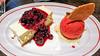 MASH Modern American Steakhouse (hhschueller) Tags: copenhagenconcepts nrw düsseldorf duesseldorf germany food deutschland duitsland samsungs8 ドイツ デュッセルドルフ