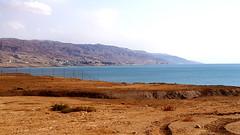 JORDANIA (Grace R.C.) Tags: jordania marmuerto deadsea mar sea paisaje landscape