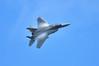 JASDF F-15DJ (masahikohirano) Tags: jasdf f15dj gifu kagamigahara 航空自衛隊 岐阜基地 各務原