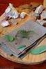 la zuppa è quasi pronta.... (Giovanna-la cuoca eclettica) Tags: workinprogress stilllife