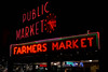 _JJW2226.jpg (JeffWalkington) Tags: 50mm market night nikond600 pikemarket publicmarket seattle