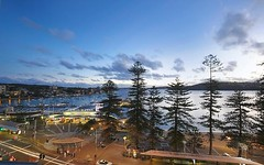 705/54 West Esplanade, Manly NSW
