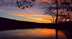 2017_1124After-Sunset-Pano0002 (maineman152 (Lou)) Tags: panorama sunsetpanorama aftersunset sky skycolor skycolors skyscape skyscene skyview nature naturephoto naturephotography landscape landscapephoto landscapephotography novembersunset novembersky november maine
