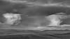 Cloud Columns (warth man) Tags: d7200 nikon70300mmvr clouds columns sky selakeland westmorland weather