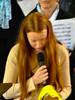 de wens op de kroon van Laura, één van onze toekomstige vormelingen (KerKembodegem) Tags: liturgy doden naaktenkleden erembodegem boot christuskoning gezinsvieringen eucharistieviering spijzigen gezang song 2017 werkenvanbarmhartigheid laven christianity eucharist kerkembodegem jezus geloofsbelijdenis koning jesus gospel churchsongs lied liederen naakten gevangenen hongerigenspijzigen kerklied bijbel liturgischeliederen schip jesuschrist varen 4ingen dorstigen liturgie hongerigen dorstigenlaven bible tenbos eucharistie god begraven gebeden gezangen kleden barmhartigheid dodenbegraven zevenwerkenvanbarmhartigheid gezinsviering haven tafelgebed zondagsviering liturgischlied songs