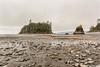 Ruby Beach, Washington, USA (HolySmokes Photography) Tags: adventure exploration nationalpark ocean outdoors outside rubybeach sand shoreline tidepools travel unitedstates washington nature water