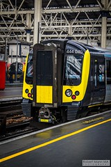 LondonWaterlooRailStation2017.10.31-3 (Robert Mann MA Photography) Tags: londonwaterloorailstation londonwaterloostation londonwaterloo waterloorailstation waterloostation waterloo lambeth londonboroughoflambeth london greaterlondon station trainstation trainstations railwaystation railstation railwaystations railstations railway railways architecture train trains city centre cities londoncitycentre 2017 tuesday autumn 31stoctober2017 networkrail networkrailwaterloo southwesttrains southwesternrailway class450 desiro class450desiro class444 class444desiro class707 desirocity class707desirocity class458 juniper class458juniper class455 class456 class159 southwesternturbo class159southwesternturbo