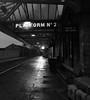 GCR 68784bwcr (kgvuk) Tags: gcr greatcentralrailway railways loughborough loughboroughcentralstation railwaystation