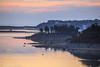 Early Morning at Fort Hill (Samantha Decker) Tags: canoneos6d capecod eastham forthill ma massachusetts newengland outercape samanthadecker tamronsp150600mmf563divcusd telephoto