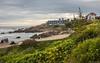 Colores oceánicos. Las Cruces, Chile (Eugercios) Tags: verde oceano ocean pacifico pacific valparaiso san antonio el tabo olas mar sea wave paisagem paisaje landscape scenic scenery blue chile