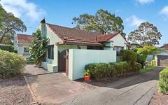 50 Swan Street, Gladesville NSW