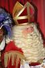 sint-en-piet (Don Pedro de Carrion de los Condes !) Tags: donpedro d700 sinterklaas 5december baard mijter staf kruis piet zwart bisschop heerlijkavondje kados surprises geschenken schoornsteen haardvuur
