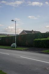Photo of Pentrosfa Road, Llandrindod Wells