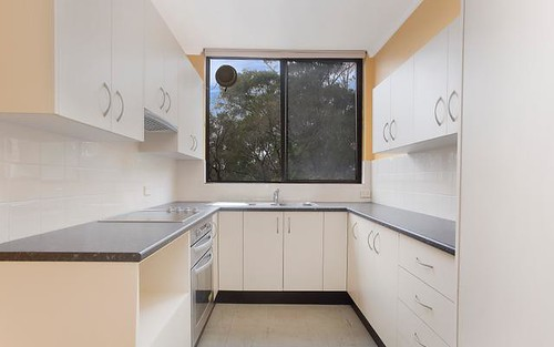 12/46-48 Khartoum Rd, Macquarie Park NSW 2113