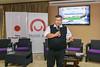 DSC_1469 (UNDP in Ukraine) Tags: donbas donetskregion business undpukraine undp enterpreneurship meeting kramatorsk sme bigstoriesaboutsmallbusiness smallbusinessgrant discussion