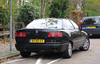 1996 Maserati Quattroporte 3.2 V8 32V (rvandermaar) Tags: 1996 maserati quattroporte 32 v8 32v maseratiquattroporte sidecode6 81nzfx