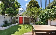277 Lilyfield Road, Lilyfield NSW