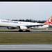 A330-343 | Turkish Airlines | TC-LOB | FRA