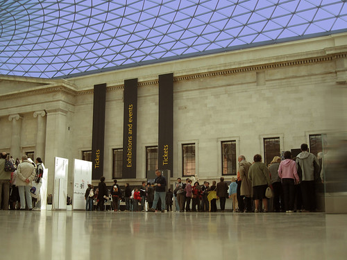 """Museo Británico • <a style=""""font-size:0.8em;"""" href=""""http://www.flickr.com/photos/30735181@N00/25026313828/"""" target=""""_blank"""">View on Flickr</a>"""