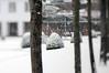 Erbacher Lustgarten im Schnee (Frau Koriander) Tags: erbach odenwald germany deutschland hessen hesse hessia nikond300s lensbaby lensbabycomposerpro lensbabycomposerproedge80 lensbabyedge80 edge80 80mm dof schnee snow geschneit tree trees baum bäume lustgarten lustgartenerbach park parc winter christmasdecorations festive seasons