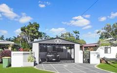 66 Roderick Street, Moffat Beach QLD