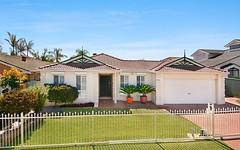 399 North Liverpool Rd, Bonnyrigg Heights NSW