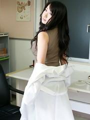 桐山瑠衣 画像5