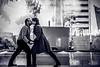 Herbstmesse Basel-2010 (patrichuber) Tags: herbstmesse basel riehen fotograf hochzeitsfotograf hochzeitsfotografie hochzeitsfotos patric huber liebe love verlobung engaged beste schönste beautyfull kiss kissing küsse paar traumpaar