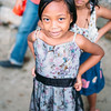 Photo of the Day (Peace Gospel) Tags: child children girls kids cute adorable sweet innocent innocence loved peace peaceful joy joyful hope hopeful thankful grateful gratitude outdoor empowered empowerment empower