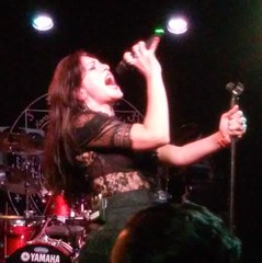 Path To Decay (Ean Morgan) Tags: emmanuellezoldan singer opera french vocalist metalband sirenia gothicmetal concert performance denver woman female elspethmorgan mitresquaremurder