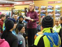 Running Room (Slater St) November 12, 2017 - P1120425 (ianhun2009) Tags: runningroomslaterstreet november122017 ottawaontariocanada trainingruns coldweatherrunning autumnrunning