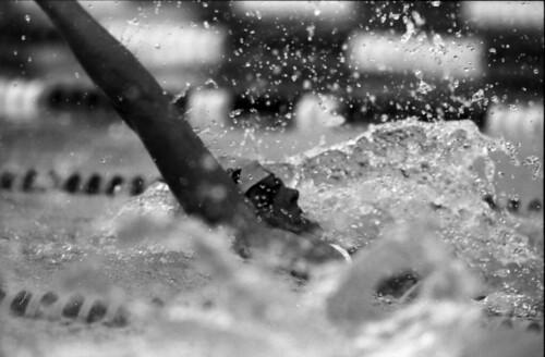 122 Swimming_EM_1989 Bonn