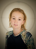 Halo (Pat Charles) Tags: people person nikon portrait pose face halo bokeh eyes girl child