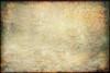 crackle texture (CarlyDaily) Tags: texture cracks crackle grunge border overlay antique vintage old paper peelingpaint dark sienna burnt photoshop