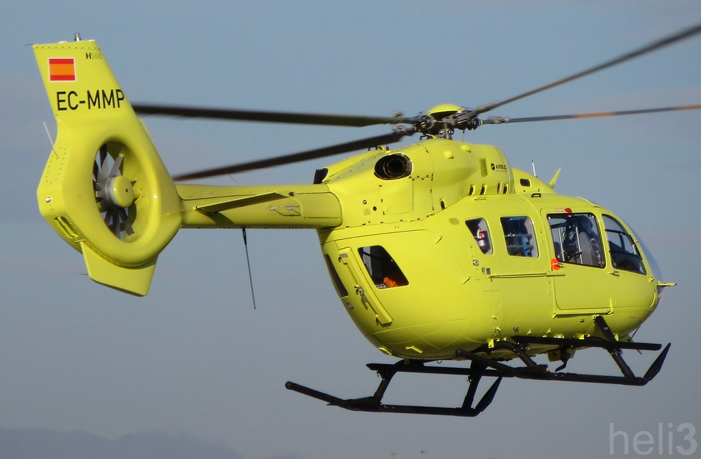 Elicottero Kawasaki : The world s best photos of eurocopter and helikopter