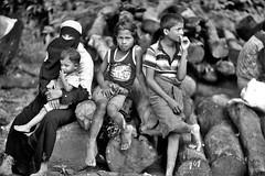 The Man's Missing Again ! (N A Y E E M) Tags: rohingya refugees street ukhia coxsbazaar bangladesh carwindow genocide exodus ethniccleansing saverohingya rohingyagenocide crimesagainsthumanity photojournalism reportage
