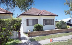 26 Chilcott Street, Lambton NSW