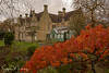 Denzell House & Garden (stephenmulvaney) Tags: hues foliage trees colour acers altrincham bowdon