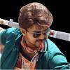 Bairavaa VIJAY PNG (dineshmusiclover) Tags: bairava vijay pngs tamil movies kollywood