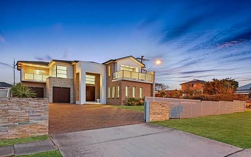 52 Villiers St, Merrylands NSW 2160