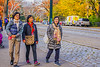 1339_0571FLOP (davidben33) Tags: newyork central park street streetphotos people nature trees bushes leaves colors green yellow sky cloud lake portraits women girl cityscape landscape autumn fall 2017 beaut