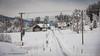 20171129001097 (koppomcolors) Tags: koppomcolors snö snow winter värmland varmland vinter sweden sverige scandinavia