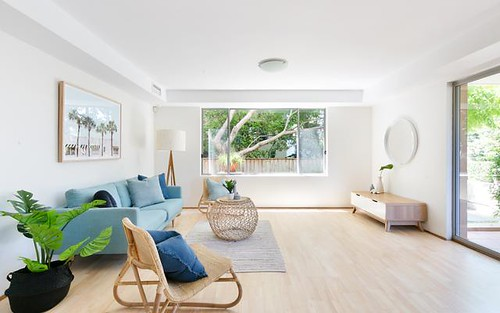 8/18-20 Banksia St, Dee Why NSW 2099