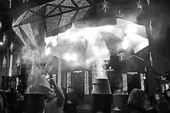 S. Martinho: castanhas em Santa Catarina (ANDARILHA \\ Isabel Coimbra) Tags: porto portugal chestnuts castanhas streetfood night christmaslights