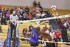 IMG_8914 (SJH Foto) Tags: net battle spike block action shot jump midair girls volleyball high school elizabethtown etown warwick hs team