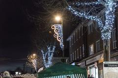 Lightup_Hassocks-96 (dandridgebrian) Tags: christmas christmaslights hassocks nocturnalphotography