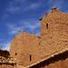 0387_marokko_31.03.2014