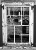 General Store (Bruce Livingston) Tags: monochrome bw blackwhite what morriscanal musconetcongriverwatershed fujix100f