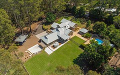 420 Scenic Highway, Picketts Valley NSW